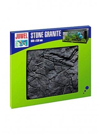 sfondo stone granite tridim. 60x55