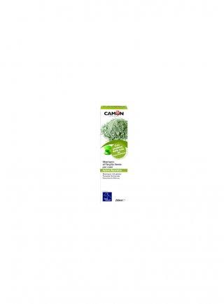 Camon Shampo Argilla Verde per cane ml.200