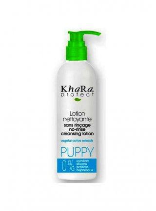 Shampoo delicato per cuccioli Khara
