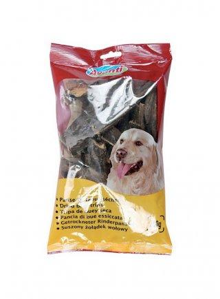 Zolux pancia di bue essiccato per cani Avanti 200 gr