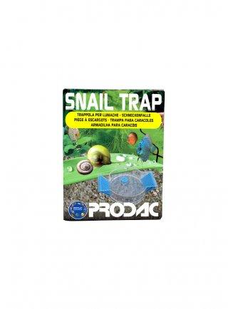 Prodac Snail Trap Trappola per Lumache acquario