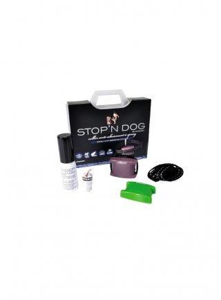 Camon Stop N Dog Collare Antiabbaio per cane