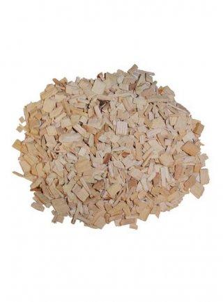 Hobby terrano substrato faggio triturato 8 Lt