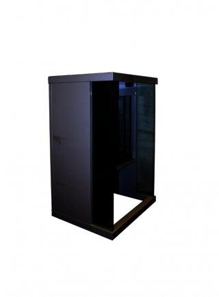 Supporto universale per acquari (56x46x86 cm)