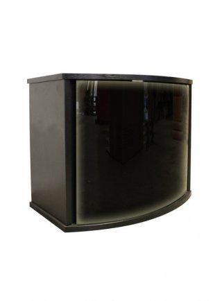 Supporto Vitrea Vision 33 in legno di alta qualità (85x51x68 cm)