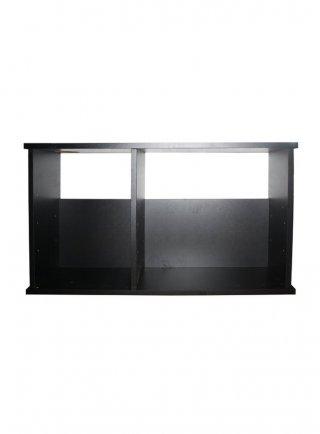 Supporto universale Prime 120 (120x37.5x67.5 cm) Expo nero