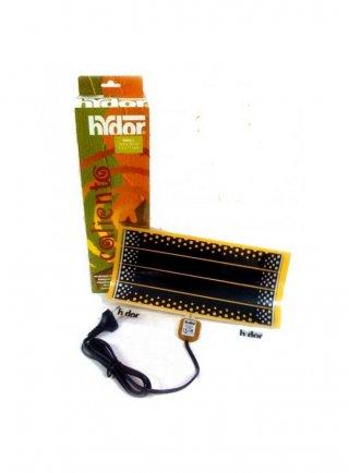 Hydor caliento riscaldatore per esterni Medium 16w (28.5x28 cm)