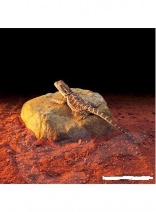Resun roccia riscaldante Heat Rock