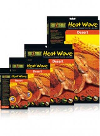 Exoterra Heat wave desert tappeto per desertici