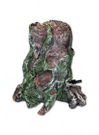 Tronco riscaldante Resun Heating Tree Stump