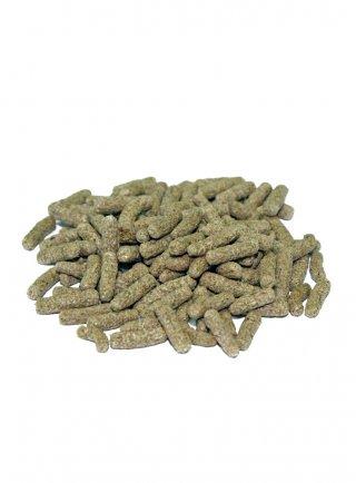 Prodac Tarvegetal Alimento in sticks per tartarughe terrestri