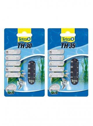 Tetra TH 30 35 termometro per acquario