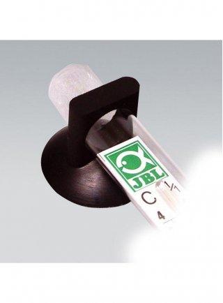 Ventose termometro alta qualità 2pz jbl