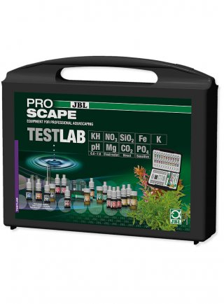 ProAqua Test Lab ProScape