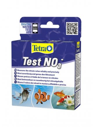 Tetra test nitrati no3