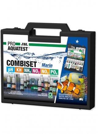 ProAqua Test Combi Set Marin