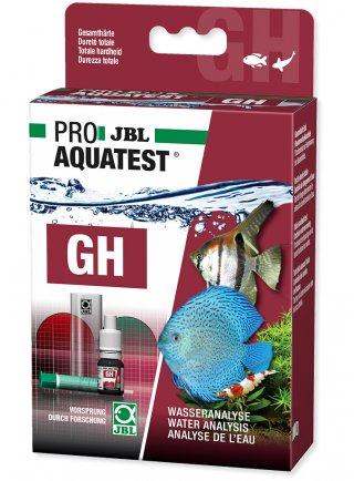 JBL Proaqua test GH
