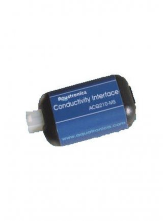 Aquatronica Conductivity Interface ACQ210-MS