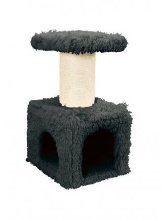 Zolux albero tiragraffi per gatto Yeti Master