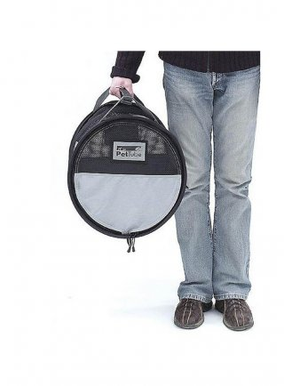 Carry Set Maniglia accessoria per PetTube