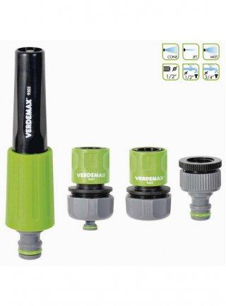 Set lancia ricambio accessorio per pompe .5994-5998-5999-5981-5978-5979-5972-5973