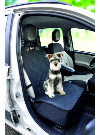 Camon Walky Front Seat Cover Coprisedile per auto