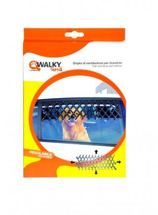 Camon Walky Griglia Ventilazione per finestrino