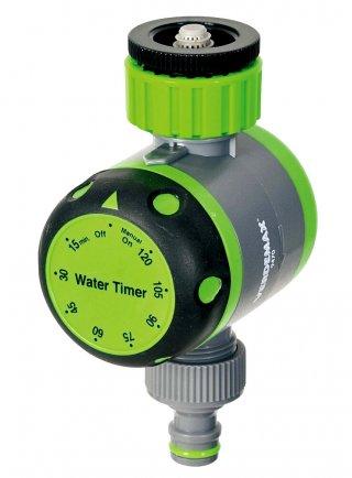 Watertimer automatico
