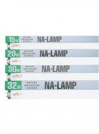 NA lamp 30W