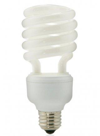 WACOOL LAMPADA RAGGI UVA\UVB 5.0 10.0