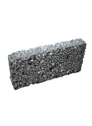 Askoll bio Brick materiale filtrante per pompa laghetto Laguna