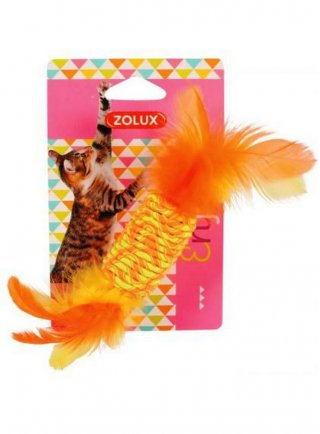 Gioco per gatti zolux