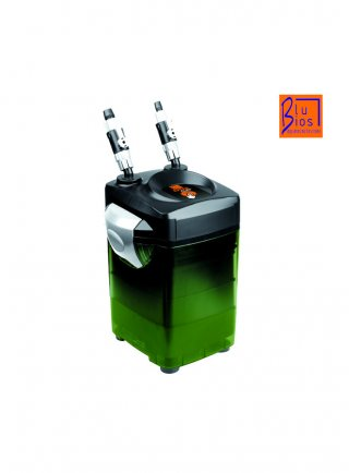 ExterFil filtro per acquari