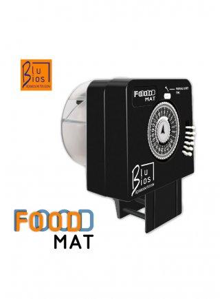 FoodMat mangiatoia automatica