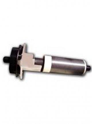 Magnete ricambio per pompa professional 5000