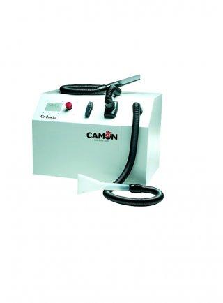 Camon Air Combo Phon professionale con aspiraliquidi