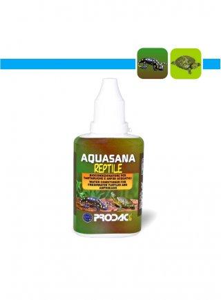 Prodac Aquasan Reptile 30 ml