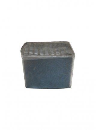 Prodac Carbone per Magic Filter