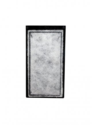 Prodac Cartuccia carbon filtro DF400