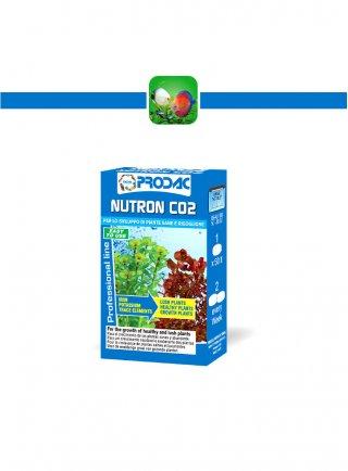 Prodac Nutron Co2 Plant Anidride Carbonica per piante