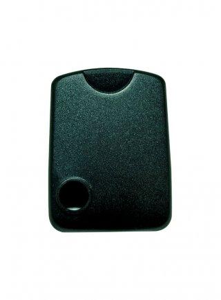 Prodac Ricambio Coperchio posteriore prot Magic Filter