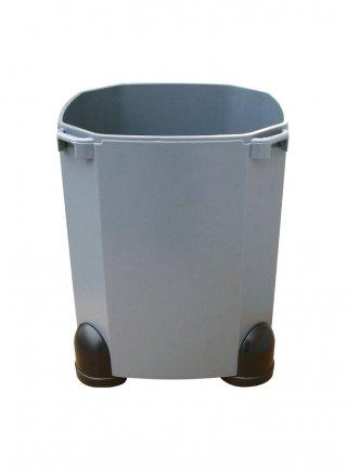 Prodac Ricambio Corpo filtro DF