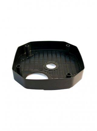 Prodac Ricambio Griglia di copertura cestelli filtri DF