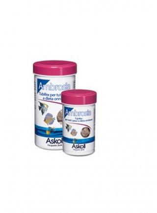 Ambrosia tubifex ml 100