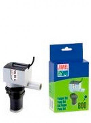 set pompa juwel 600 standard