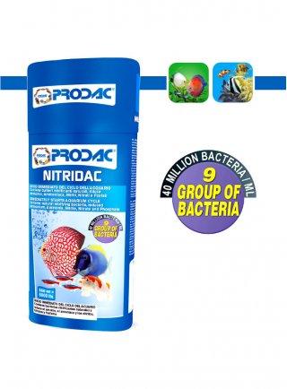 NITRIDAC 500 ml