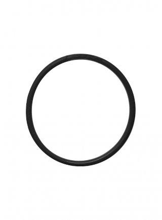 Prodac Ricambio O-Ring corpo pompa DF