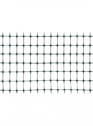 Rete avicola maglia 20x35 mm rotolo  N  1 m