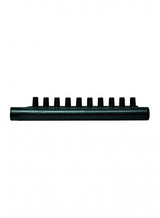 Prodac Ricambio Spray-bar Magic Filter