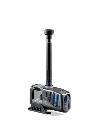 Sicce Pompa SyncraPond per filtrazione giochi d'acqua